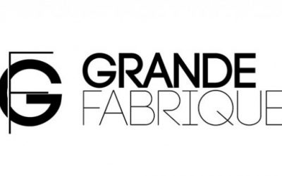 La Grande Fabrique, conception et fabrication d'objets design made in France