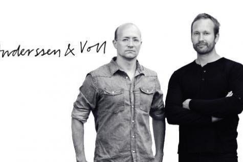 Quid du Design Scandinave