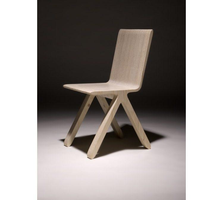 chaise d 39 int rieur ou d 39 ext rieur my eco design. Black Bedroom Furniture Sets. Home Design Ideas
