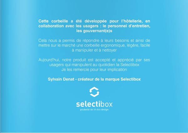 selectibox-room-3