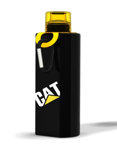 bouteille-d-eau-personnalisable-cylindre-cut-1