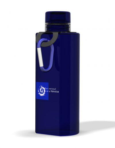 bouteille-d-eau-personnalisable-cylindre-cut-4