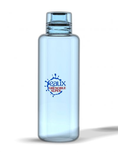 gourde-d-eau-personnalisee-1