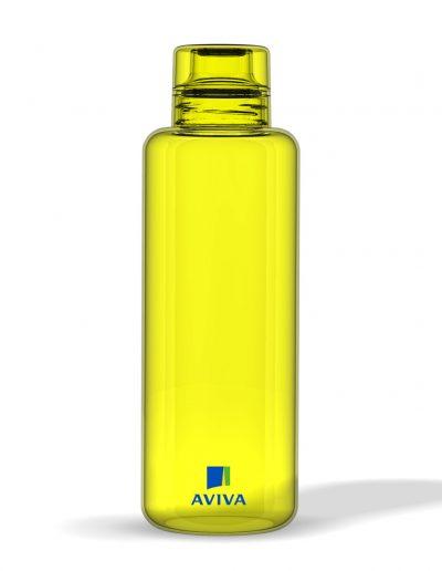 gourde-d-eau-personnalisee-3