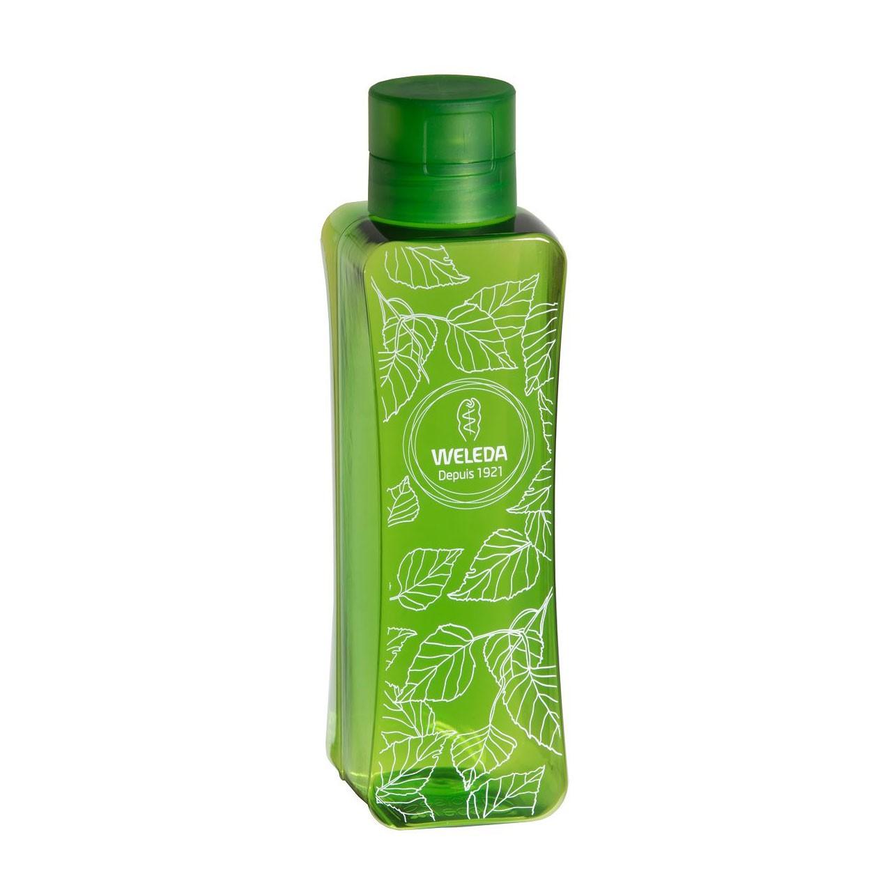 bouteilles publicitaires écologiques