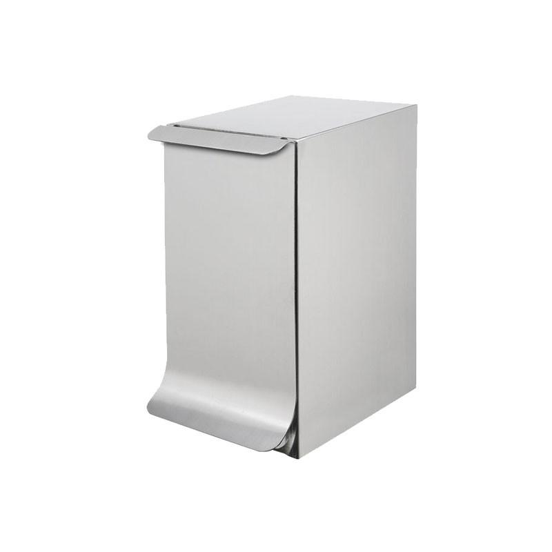 corbeille-design-salle-de-bains