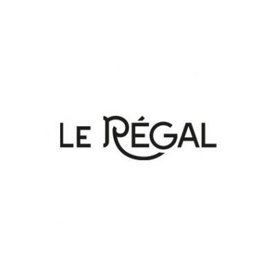 Le Régal