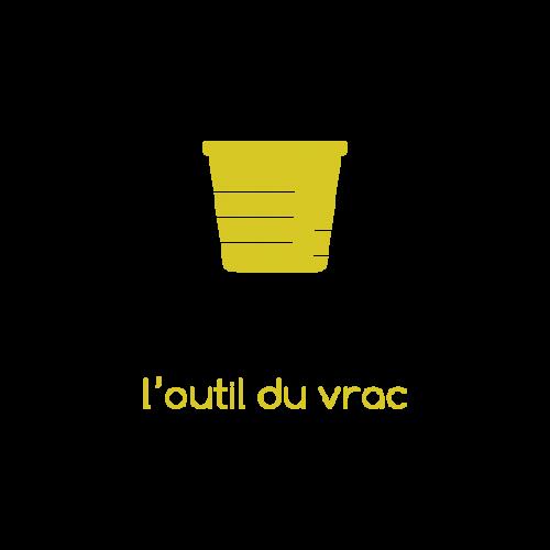 Boitavrac l'outil du vrac par My eco design