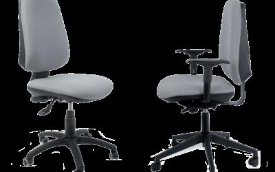 Pourquoi le choix de la chaise est-il important en entreprise ?